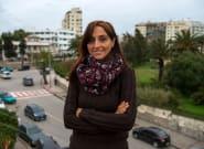 La justicia marroquí archiva la causa contra Helena Maleno por supuesto tráfico de