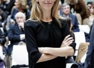 Cayetana Álvarez de Toledo será la número uno del PP por Barcelona para el