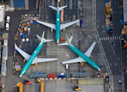 Tous les Boeing 737 MAX seront désormais équipés d'un signal