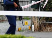 Attentat de Christchurch: Brenton Tarrant entend se défendre