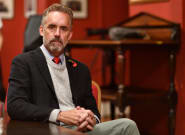 Jordan Peterson Book Pulled From Whitcoulls Shelves After Christchurch Mosque