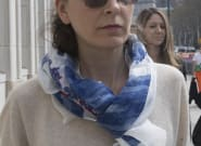 Seagram Heiress Clare Bronfman Pleads Guilty In NXIVM Sex Cult