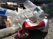B.C. Needs To Revamp Recycling Program, Environmental Group