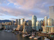 Toronto, Vancouver Condos Now Only For Top Earners: