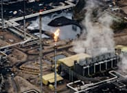 Alberta's Oilsands Emissions May Be Higher Than Reported, Study