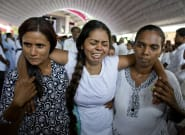 Easter Attacks 'Retaliation' For New Zealand Massacre: Sri Lankan