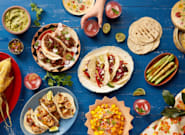 Cinco De Mayo Dishes To Ramp Up Your