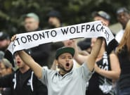 Pro Rugby Team Toronto Wolfpack Is Launching A Line Of CBD
