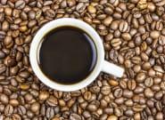 Las razones por las que deberías pasarte al café