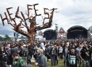 Le Hellfest porte plainte contre des revendeurs non-officiels de billets après la vente éclair des pass
