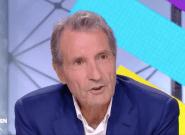Jean-Jacques Bourdin demande à Macron d'accepter un nouveau débat avec Le