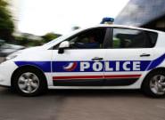 Les Lilas: un garçon de 12 ans mortellement blessé à coups de barre de fer dans une