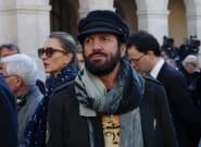 Francis Lalanne va intégrer la réserve de la Gendarmerie