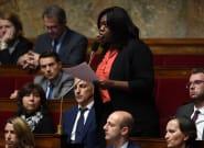 Après les moqueries de Mélenchon, des députés LREM proposent une loi pour lutter contre la