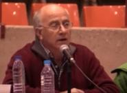 Cataluña expedienta a unos curanderos que vendían cloro para tratar el