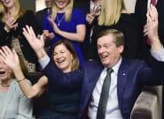 John Tory Easily Wins 2nd Term As Mayor Of