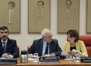 El cónsul honorario de Grecia en Barcelona es destituido a petición de