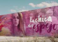 La Oreja de Van Gogh se vuelca con la lucha contra el cáncer de mama con 'La chica del