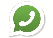 WhatsApp prepara el modo 'en vacaciones': lo habías soñado y va a