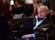 ¿Hay vida después de la muerte? Stephen Hawking responde en una publicación