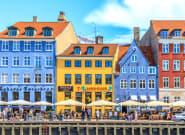 Copenhague, el mejor destino para viajar en