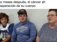 Críticas a Cuatro por este titular sobre el cáncer de