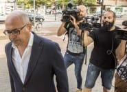 Las claves del caso De Miguel, la mayor investigación por corrupción a miembros del
