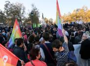 Faisons de la lutte contre les LGBT-phobies et le sexisme la Grande cause nationale