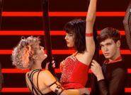 Netflix mezcla 'OT' y 'La Casa de Papel' en un tuit y