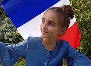 Eurovision Junior 2018: Angelina, gagnante de