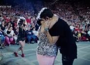 Jacinta y Pablo López: el emotivo vídeo de 'El Hormiguero' que arrasa en