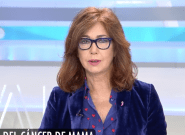 Ana Rosa Quintana (Telecinco) desvela que ha padecido