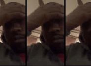 Kanye West est de retour sur les réseaux sociaux qui