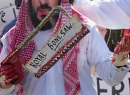 El ministro de Exteriores saudí dice que la muerte de Khashoggi fue