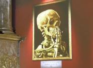 Vincent Van Gogh et ses tableaux prennent vie dans cette exposition à