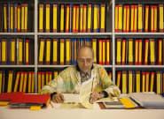 Antoni Miralda, Premio Velázquez de Artes Plásticas