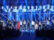 'OT' gana el premio Ondas como 'Mejor programa de