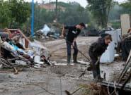 Aude: après une inondation, voici comment se manifestent les séquelles