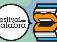 Escritores más comprometidos con los derechos de la mujer reclama el Festival de la