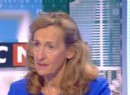 Après les inondations dans l'Aude, l'Etat va financer un nouvel outil de prévisions