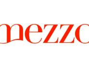 Le directeur de la chaîne Mezzo visé par une enquête pour