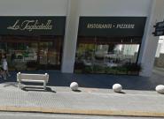 Sanidad clausura un local de La Tagliatella tras enfermar de hepatitis 12