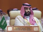 Pourquoi le scandale Jamal Khashoggi pourrait déclencher la panique chez les princes
