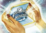 Mettre la pression pour le/la convaincre de se marier? L'avis des