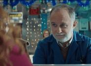 Rufián ya sabía hace un año cómo iba a ser el anuncio de la Lotería de Navidad: este tuit lo