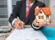 Los gastos notariales de las hipotecas los pagará la banca y la tasación, el
