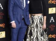 Manuel Burque sale en defensa de Leticia Dolera tras la polémica por descartar a una actriz