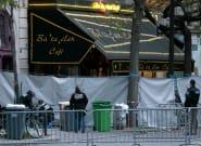 Les effets psychologiques des attentats de Charlie Hebdo et du Bataclan passés au