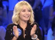 La reacción de María Adánez en 'Pasapalabra' que sorprendió a Christian