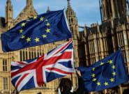 Londres y Bruselas llegan a un principio de acuerdo sobre la frontera de